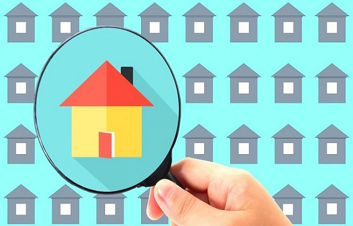 Mistakes To Be Taken Care Of While Investing In Real Estate