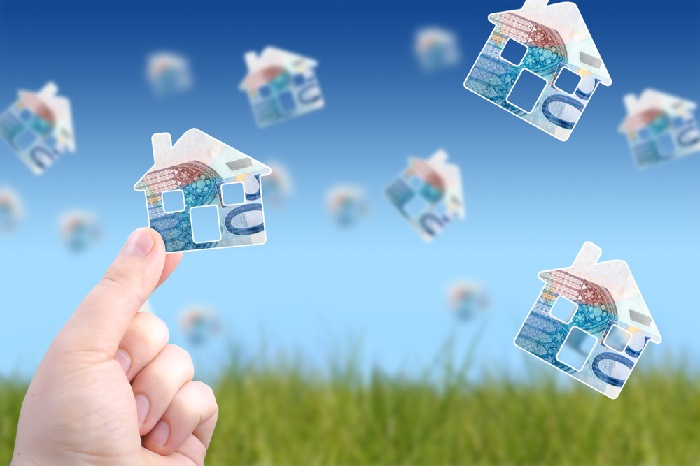Most Important Rationales To Consider For Real Estate Investment